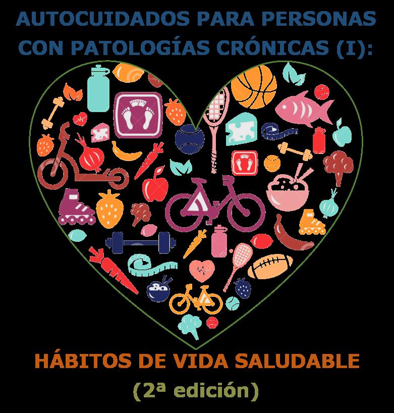 Imagen 2ª edición Hábitos Saludables