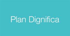 Plan Dignifica SESCAM (abre en nueva página)